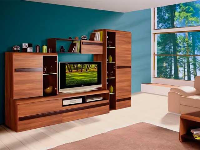 Мебель софия ф-ка столлайн
