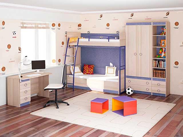 Мебельная фабрика три я фото 1 главная