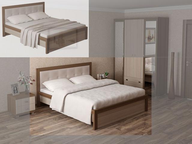 Модульная система для гостиной жасмин производитель : мебельная фабрика акв