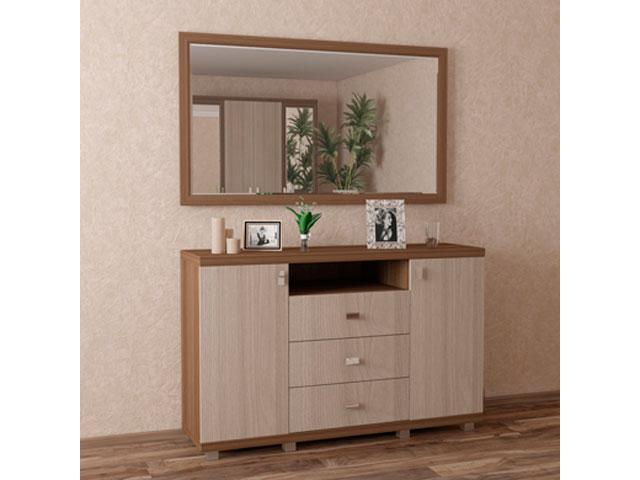 Мебель для спальни и гостиниц жасмин
