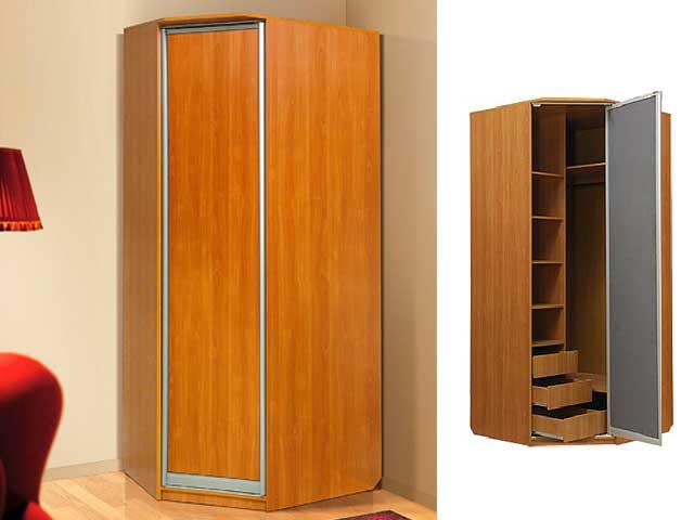 Шкафы-купе системы рамир. шкаф угловой б/з. мебельная фабрик.